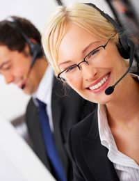 Sales Retail Customer Service Customer